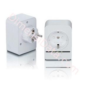 Picture of Mini Adapter D-LINK (DHP-P309AV)