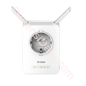 Picture of Wireless Range Extender N300 (DAP-1365)