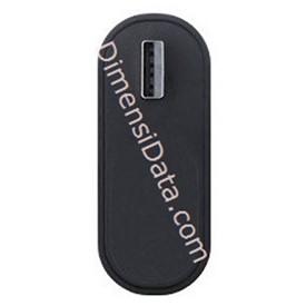 Jual Wireless Range Extender N300 (DMG-112A)