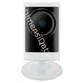 Jual IP Camera D-LINK Cube (DCS-2310L)