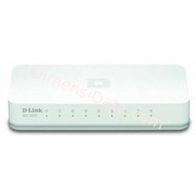 Jual Switch Unmanaged D-LINK (DES-1008C/DES-1008C-SE)
