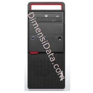 Picture of Dekstop PC Lenovo ThinkCentre M800 (10FV00-18iF)