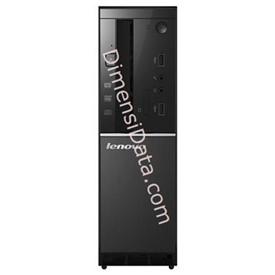 Jual Desktop PC Lenovo IC300s-11iBR (90DQ00-69iD)