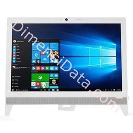 Jual Desktop AIO Lenovo 310-20IAP (F0CL000LiD)