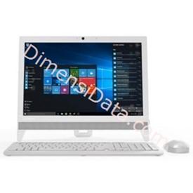 Jual Desktop AIO Lenovo 310-20ASR (FOCK0003iD)