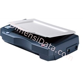 Jual Flatbed Scanner Avision AVA6+