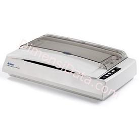 Jual Flatbed Scanner Avision FB2280E
