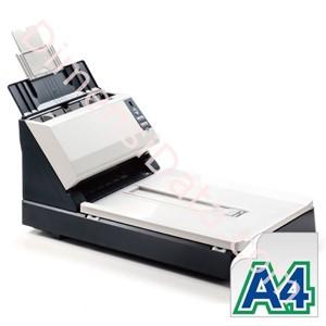 Picture of ADF Flatbed Scanner Avision AV1860