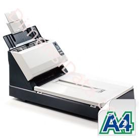 Jual ADF Flatbed Scanner Avision AV1860