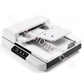 Jual ADF Flatbed Scanner Avision AV5400