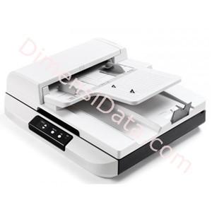 Picture of ADF Flatbed Scanner Avision AV5400
