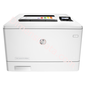 Picture of HP LaserJet Pro 400 Color M452nw [CF388A]