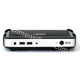 Jual Zero Cilent for VMWare Dell Wyse 5030 PCoIP (5020-P25)