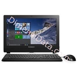 Jual Desktop All in One PC Lenovo S200Z (10K4003KIA)