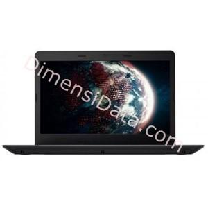 Picture of Notebook Lenovo Edge E470 (20H1A06TIA)
