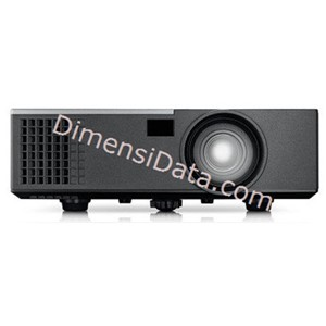 Picture of Projector DELL 1650 WXGA