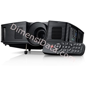 Picture of Projector DELL 1850 FHD