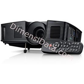 Jual Projector DELL 1850 FHD