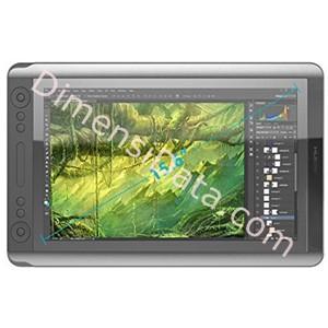 Picture of Kamvas Tablet Huion GT-156HD