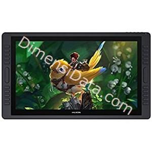 Picture of Kamvas Tablet Huion GT-221 PRO