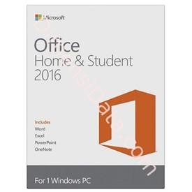 Jual Office Microsoft (79G-04679)