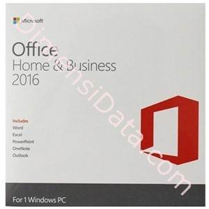 Picture of Office Microsoft (T5D-02695)
