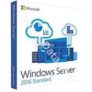 Picture of Server Microsoft (P73-07063)
