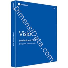 Jual Server Microsoft (D87-07101)