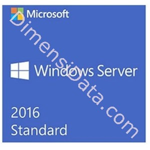 Picture of Ofifice Server Microsoft (P73-07041)