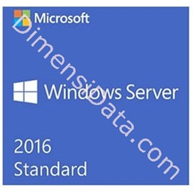 Jual Ofifice Server Microsoft (P73-07041)
