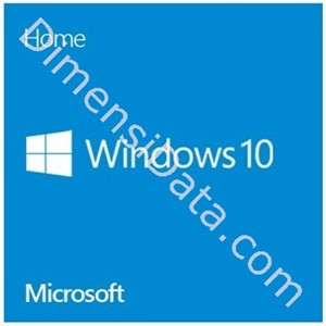 Picture of Operating System Microsoft Windows [KW9-00185/SMI]