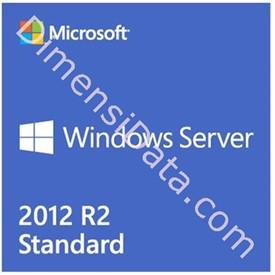 Jual Operating System Microsoft (P73-06165/SMI)