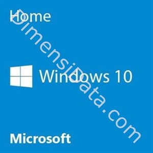 Picture of Operating System Microsoft (R18-05187/SMI)