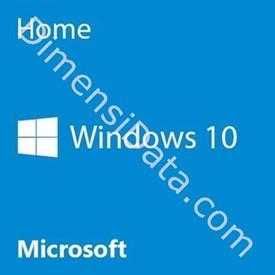Jual Operating System Microsoft (R18-05187/SMI)
