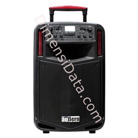 Jual Speaker Portable AUBERN PA System BE-12CX