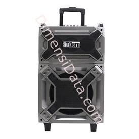 Jual Speaker Portable AUBERN PA System GX-100