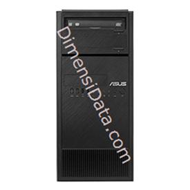 Jual Server ASUS TS100-E9/PI4 (0101511ABAZ0Z0000A0F)