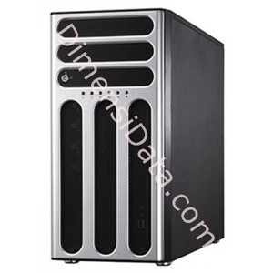 Picture of Server ASUS TS500-E8/PS4 (0311424B0AZ0Z0000A0F)