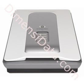 Jual Scanner HP Scanjet G4010
