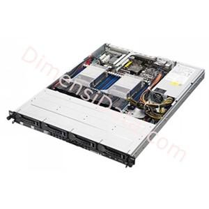 Picture of Server ASUS RS500-E8/PS4 (1411414A0AZ0Z0000A0D)