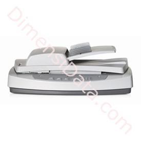 Jual Scanner HP Scanjet 5590 (L1910A)