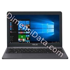 Jual Notebook ASUS E203NAH-FD011T