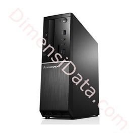 Jual Desktop PC Lenovo IC 510S-08ISH (90FN000AID)