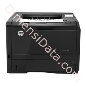 Picture of Printer HP Laserjet Pro 400 M401N