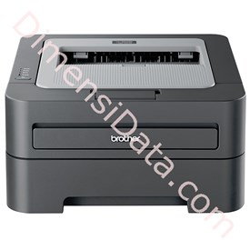 Jual Printer BROTHER HL-2240D