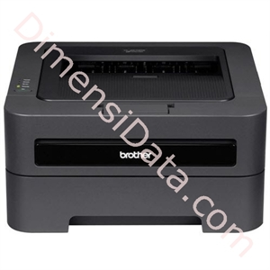 Picture of Printer BROTHER HL-2270DW