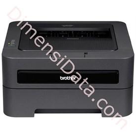 Jual Printer BROTHER HL-2270DW