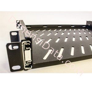 Picture of Sliding Shelf Rack with Ear Mount HAGANERACK (HRA190SS)
