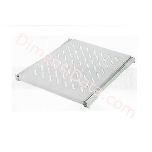 Picture of Sliding Table Rack HAGANERACK (HRA800STR)