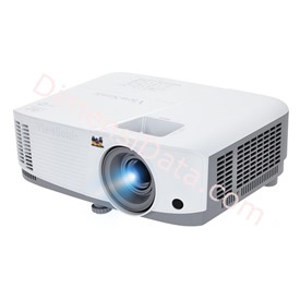 Jual Projector ViewSonic  PA500S